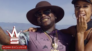 Peewee Longway - I Just Want The Money