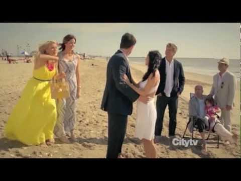 cougar town - il matrimonio di grayson & julie 3x15
