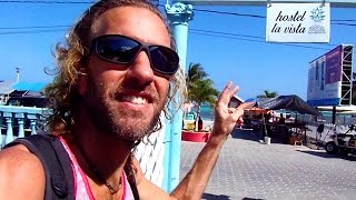 San Pedro Belize  City pictures : Exploring San Pedro, Belize on the REAL