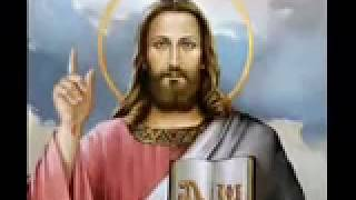 القداس الالهى الغريغورى ابونا بولا ملك الجزء1