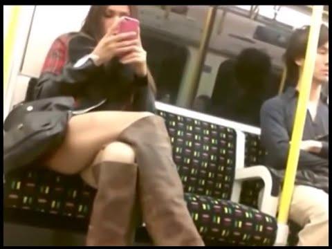 zanyalis-seksom-v-avtobuse