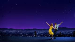 La La Land - Full OST / Soundtrack (HQ)
