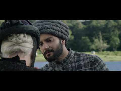 Victoria & Abdul | Service | Film Clip | Own It Now On Blu-ray, DVD & Digital