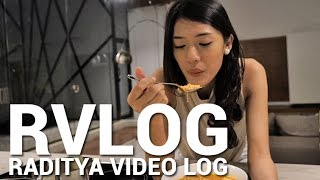 Video RVLOG - RAMYUN PALING ENAK MP3, 3GP, MP4, WEBM, AVI, FLV Mei 2017