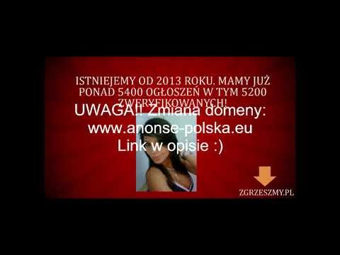 Przełom w randkach online! Najwiekszy portal randkowy w Polsce