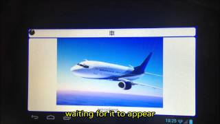 Japanese 1: Vocabulary YouTube video