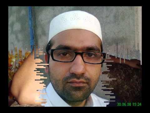Video Mazhar Shah Gujrat download in MP3, 3GP, MP4, WEBM, AVI, FLV January 2017