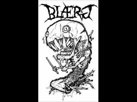 BLAERG
