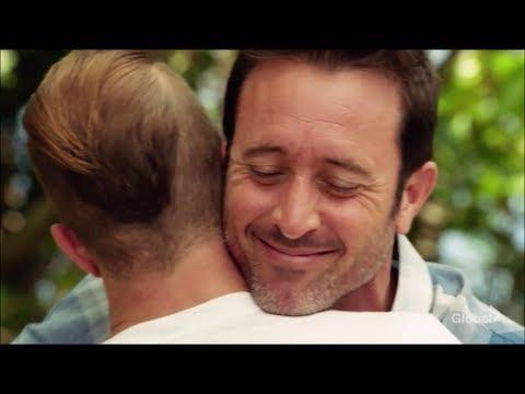 "Hawaii Five-0 Season 10 Finale: ""Aloha"" - All Good Things (Come To An End)"