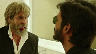 Nonton Angry Young Man Returns   Shamitabh Film Subtitle Indonesia Streaming Movie Download