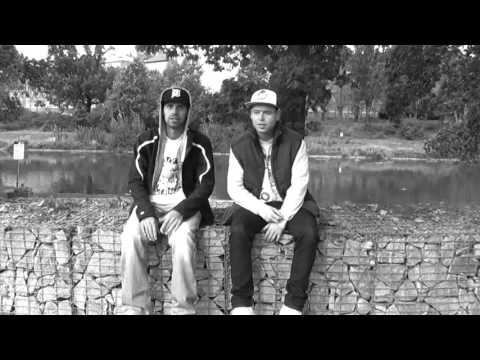 Youtube Video MmQoDikiG4U