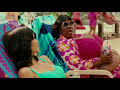 Watch Norbit (2007) Online Free Putlocker