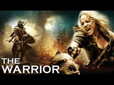 Video The Warrior | Hindi Dubbed Action Movie | Full HD | 1080p download in MP3, 3GP, MP4, WEBM, AVI, FLV January 2017