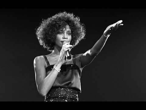 For Leo Season: An Astrological Case Study on Whitney Houston (Part 2)