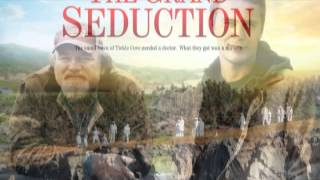 The Grand Seduction Movie Review