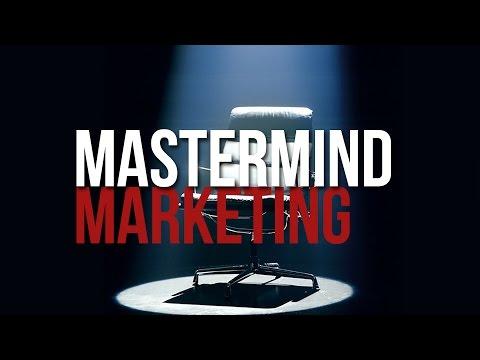Fitness Business Mastermind (Fitness Marketing Mastermind)