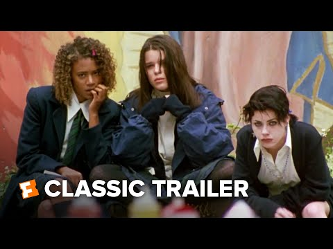 The Craft (1996) Trailer #1 | Movieclips Classic Trailers