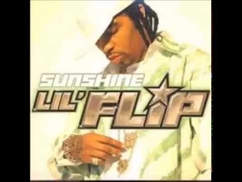 Lil Flip Feat Lea - Baby Boy, Baby Girl (Sunshine Remix)