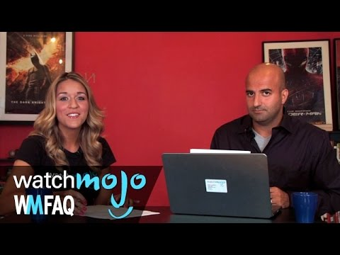 lists - In this 5th episode of WMFAQ, our CEO and co-founder Ashkan Karbasfrooshan joins Rebecca to touch on staff vs. viewer-suggested lists, why some of our featured lists don't see the light of...
