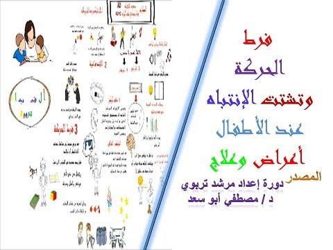 http://www.youtube.com/embed/MmYvKK8O05E