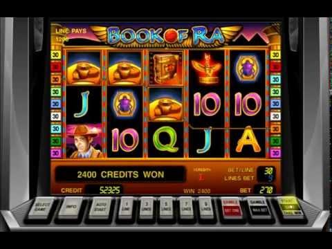 Игровые автоматы играть бесплатно на планшете онлайн бесплатно в
