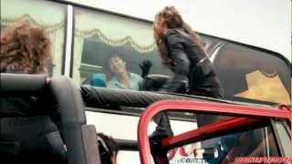 Nonton Double Trouble  2012    Leather Trailer Hd 720p Film Subtitle Indonesia Streaming Movie Download