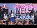 Download Lagu Nella Kharisma - Korban Janji Terbaru - LAGISTA live Meteseh , Boja, Kendal 2018 Mp3 Free
