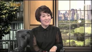 #3 연봉 13억 보험계의 전설, 재무설계사 배양숙