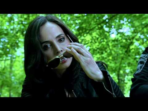 Banshee Season 4 (Promo)