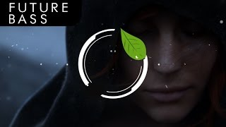 """ʕ •ᴥ•ʔ Skan & DJ Ride Feat. M.I.M.E - One Way Trip  ʕ •ᴥ•ʔ➞Add me on Snapchat for nudes: Jompahej➞Free Download: https://artistengine.net/traptitans/one-way-trip➞Skan:https://soundcloud.com/skan_musicwww.facebook.com/skanofficialwww.instagram.com/skan_music/➞DJ Ride:https://soundcloud.com/djridewww.facebook.com/djride1www.youtube.com/user/djrideone➞M.I.M.E:https://soundcloud.com/onlymimewww.facebook.com/TheOnlyMime/twitter.com/TheOnlyMime➞JompaMusic: Twitter: https://twitter.com/JompaMusicFacebook: https://www.facebook.com/JompaMusic/Soundcloud: https://soundcloud.com/jompamusicSnapchat: Jompahej➞Every song named """"JompaMusic Release"""" in title is copyright free &  can be used & monetized against proper cred such as iTunes, Spotify & free download link. ➞Intro made by Nils Bakker: E-mail: info@nilsbakker.nl➞Logo made by: https://www.youtube.com/user/iFlipsfulGames➞Picture URL ᕕ( ᐛ )ᕗ: https://whvn.cc/464170"""