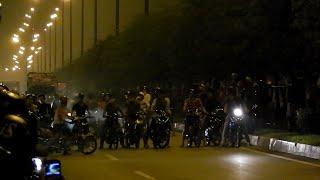 GALA Sài Gòn -Tối Thứ 7 AFF CUP  30/11/14