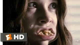 Nonton The Possession  1 10  Movie Clip   Fork You  2012  Hd Film Subtitle Indonesia Streaming Movie Download