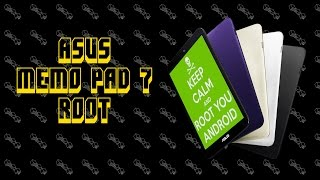 Download links:Asus intel root kit:http://forum.xda-developers.com/memo-pad-7/development/root-asus-memopad-7-me70c-t2873517Asus PC Link:http://pclink.asus.com/Don't forget to subscribe to my channel