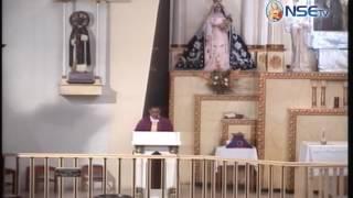El Evangelio comentado 28-03-2017