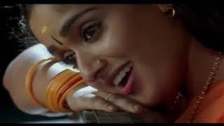 Video Dileep Movie | Malayalam Movies | Latest Malayalam Full Movie | Runway | Family Entertainment Movie MP3, 3GP, MP4, WEBM, AVI, FLV Juli 2018