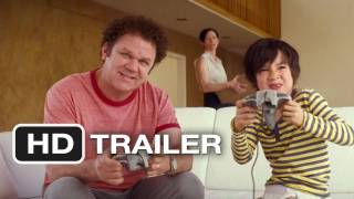 Nonton We Need To Talk About Kevin  2011  International Trailer   Hd Film Subtitle Indonesia Streaming Movie Download