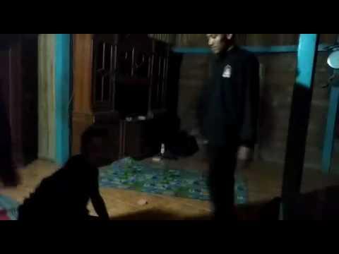 terungkapnya jin suruhan.. oleh TAHTAMATARAM NGAWI (видео)