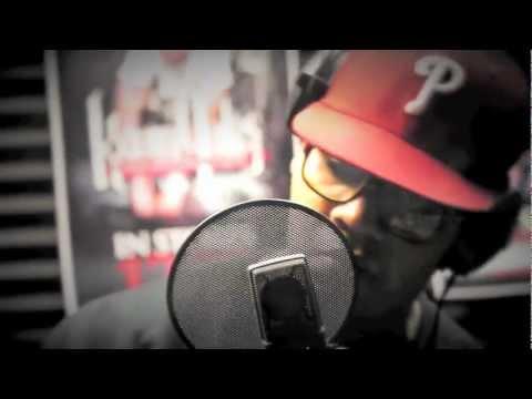 Josh Gates ft. Kevin Gates - Talk A Lil Shit (OFFICIAL PROMO VIDEO)