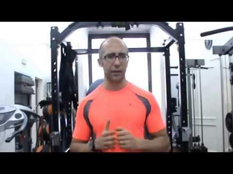 Come allenare le gambe: 3 classici errori