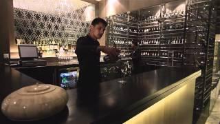 Restaurants Video Thumbnail Image