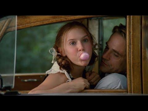 Film semi sub indo lolita (link download)