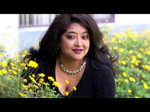 (जल शाह, पुनरागमनको सम्भावना कति || Come Back of Actress Jal Shah - Duration: 105 seconds.)