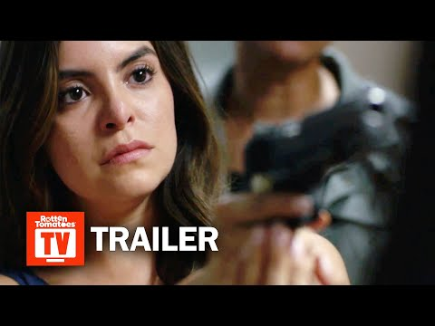 Queen of the South S03E13 Season Finale Trailer | 'El Mundo' | Rotten Tomatoes TV