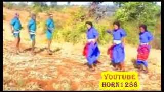 New Amharic Music
