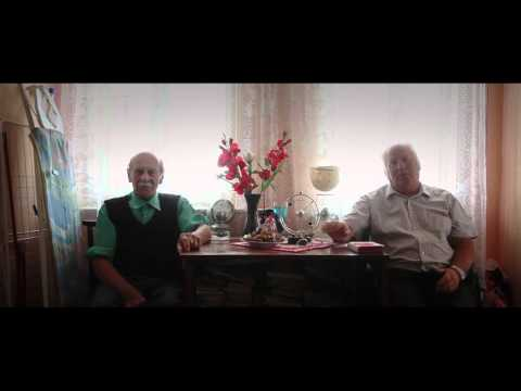 A papnő / The Priestess (видео)