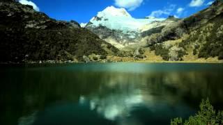 PAISAJES HERMOSOS DEL PERU HD
