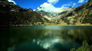 TURISMO PERU / PAISAJES HERMOSOS DEL PERU