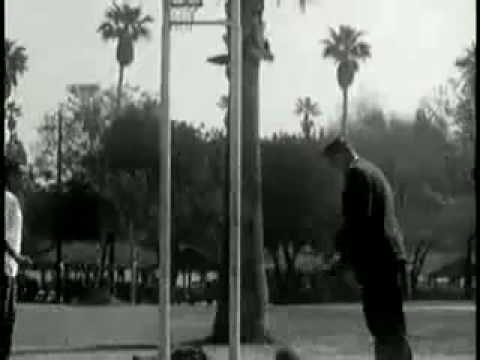 1950s - This short film entitled