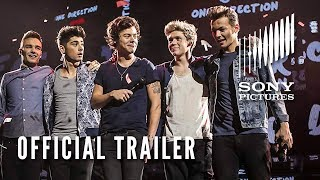 Nonton One Direction   1d  This Is Us   Official Movie Trailer Film Subtitle Indonesia Streaming Movie Download