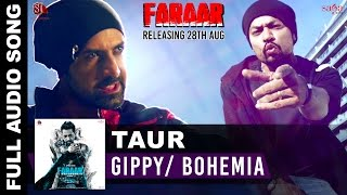 Nonton Taur   Bohemia  Gippy Grewal   Full Audio   Faraar   Latest Punjabi Songs 2015 Film Subtitle Indonesia Streaming Movie Download